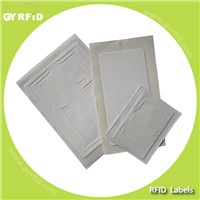 rfid stickers for rfid tracking system (gyrfidstore)
