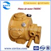 Pneumatic Power Source Piston Air Motor TMH8C with Competitive Price
