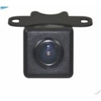 Car Camera ET-280 HD Super Night Vision Wide Angle
