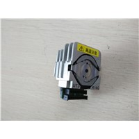 Epson LQ 300 new original  PrintHead