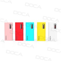 13000mAh External Battery Charger High Capacity Power Bank for iPad Tablets