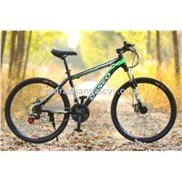 21 speed cheap mountain bike mtb bicycle for cycling