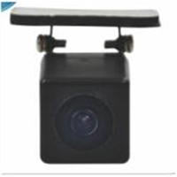 CCTV Camera ET-190 HD Super Night Vision Wide Angle
