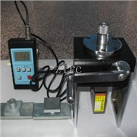 Insulation materials bond strength testing machine