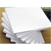 High Quality 100% Pure Virgin Wood Pulp A4 A3 Copy Paper