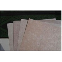 6650-Polyimide film / Nomex paper flexible composite material (NHN)