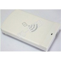 UHF Desktop Reader (USB Reader)