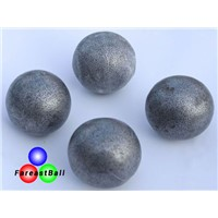 Hot Rolled Steel Balls