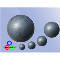 High Chrome Cast Balls FENGXING