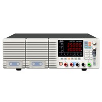 Programmable DC Power Supplies