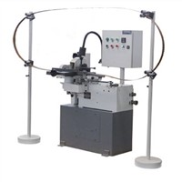 automatic grinding machine for frame saw and band saw