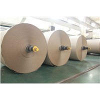 paper/core board paper/paper tube
