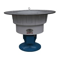 civil defense sirens,air raid siren ,tornado siren,flood siren, signal warning,weather siren