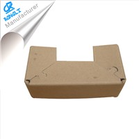 low price and superior quality paperboard packaging manufacturers