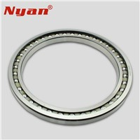 Excavator Bearings supplier manufacturer NYAN Bearing 180BA-2256