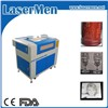 Hot Sale 6040 CO2 Laser Engraving Machine LM-6040
