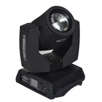 7R 230W Beam Moving Head Beam230 Touch Screen Stage Light Disco Light
