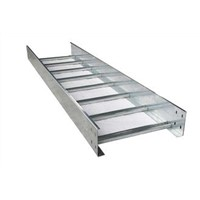 High Strength FRP Cable Tray