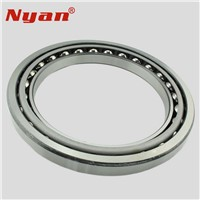 Excavaor rolling bearing AC4631 bearings supplier manufacture