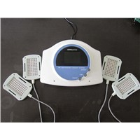 infrared therapy system