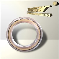 Automobile bearing 33219 manufacturers of direct sales