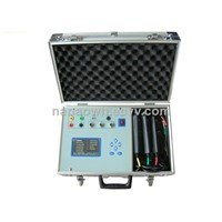 NADXC Electric Harmonic Measuring tester,Alarming and Analyzing Instruments