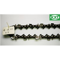 OEM/ODM 3/8 LP saw chain, chain