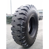 Radial and Bias 21.00-35 OTR Truck Tire