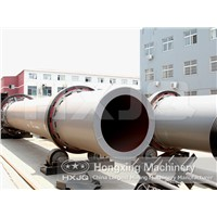 Sand Drying Machines From China/Sea Sand Dryer