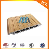 Hot Sale!!! High Strength WPC Outdoor Decking