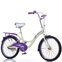 2016 new style children bicycle/kid bike/student bicycle