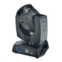 Beam Moving Head Light (XLGS001-230W 7R)