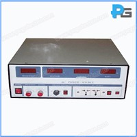 Digital Single Phase AC Power Source