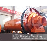 Gold Iron Ore Grinding Ball Mill Prices/Hot Sale Raw Gold Ore Ball Mill