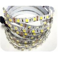 LED Flexible Strip (XLRDT002 SMD 5050-60 WW/W)
