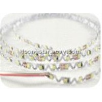 LED Flexible Strip (XLRDT004 SMD 2835-60)