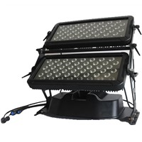LED Floodlight (XLTM001-9618 6in1)