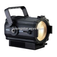 LED Fresnel Spotlight (XLJG001-150W)