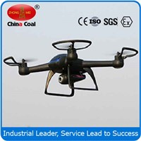 New Arrival  Professional Drones for Aerial Photography