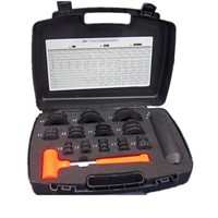 ZMT-36 Fitting Tool Kit for bearing mounting