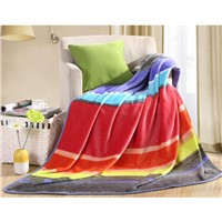 fleece duvet cover