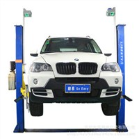 5D wheel alignment for two-post car lift 5D-618A