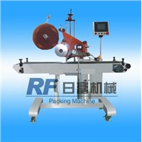 MT-220 multi-plane labeling machine