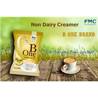 NON DAIRY CREAMER PREMIUM QUALITY FAT33% B ONE