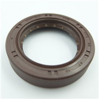 Diesel Oil seals for Sinotrucks/ Rubber spare parts
