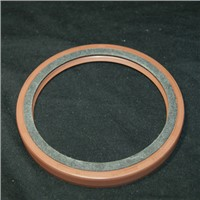Front Crank Shaft Oil seals/Viton oil seals for Engine