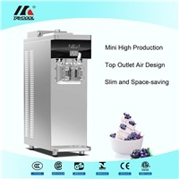 Soft Ice Cream Machine with High Quality & Competitive Price from TAYCOOL