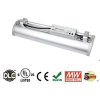T600 Series Linear Higy bay Led light 80W 100W 120W 150W 200W