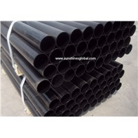 ASTM A888/CISPI301 Cast Iron Soil Pipes ASTM A888