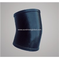 CISPI301/ASTM A888 Cast Iron Pipe Hubless Fittings Elbow